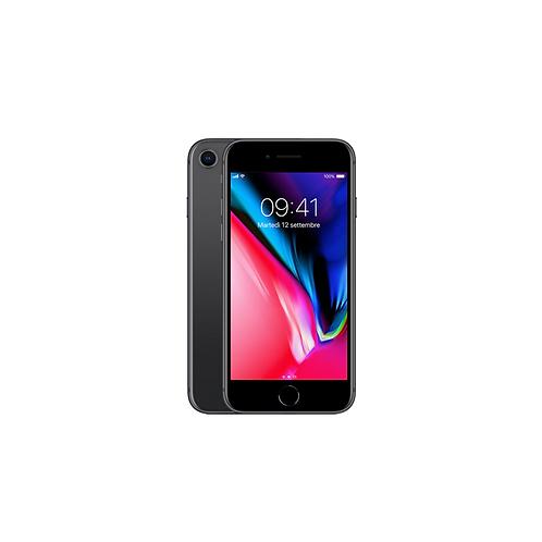 "iPhone SE Standard LCD Retina Display 4,7"" Processore A13 Bionic"