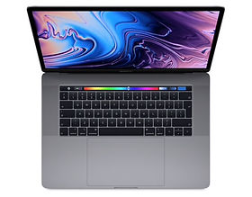 MacBook Pro 15.4 z Touch Bar_Szary.png.j