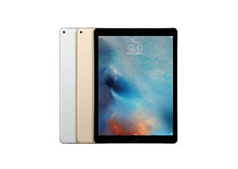 """iPad Pro da 12.9"""" Cell. da 64GB - 256GB - 512GB"""
