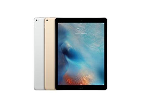 "iPad Pro da 12.9"" Wi-Fi da 64GB - 256GB - 512GB"