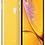 "Thumbnail: iPhone XR con LCD Retina Display 6,1"" Processore A12 Bionic"