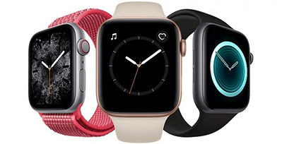 apple-watch-trio-2019-630x322.jpg