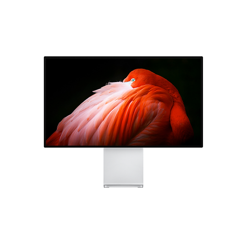 "Pro Display XDR 6K 32"""