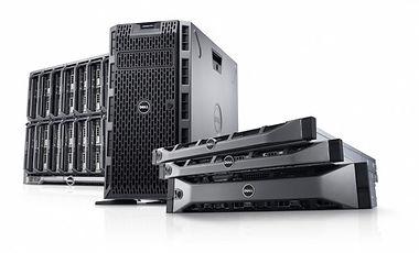 recupero-dati-da-server-dell-poweredge.d
