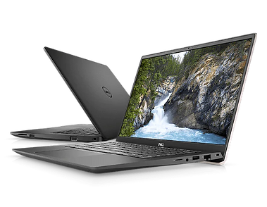 new-category-page-laptop-vostro-14-3491-