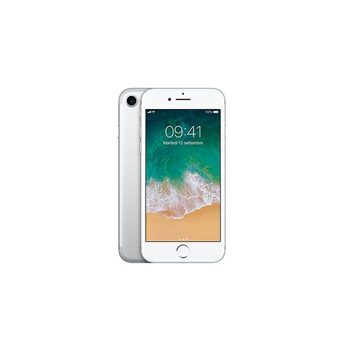 "iPhone 6s Standard LCD Retina Display 4,7"" Processore A9 Fotocamera 12 MP"