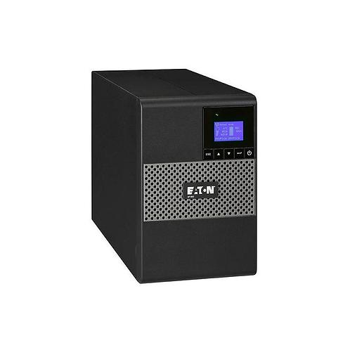 Eaton 5P Server USB 850/1150/1550 VA