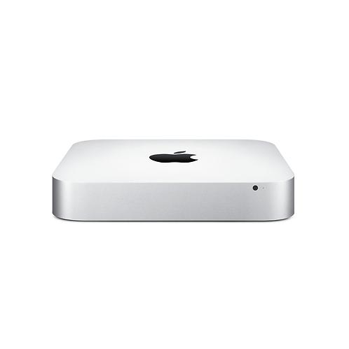 Mac mini Top Processore i5 a 2.8GHz 8GB memoria RAM Archiviazione 1TB FD