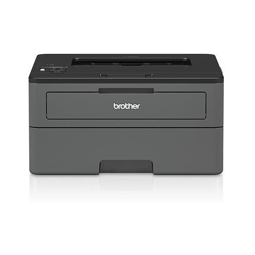 Brother Stampante A4 Personal Laser Writer Modello HL2375DW Stampa bianco/nero