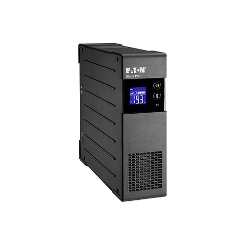 Eaton Ellipse PRO USB 650/850/1200/1600 VA