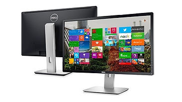 dell-p2815q-4k-monitor-front-and-back-62