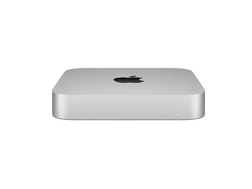 Mac mini Top Chip Apple M1 8-core 8GB memoria RAM Archiviazione 512GB