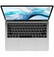 laptop-apple-macbook-air-retina-i5-16ghz