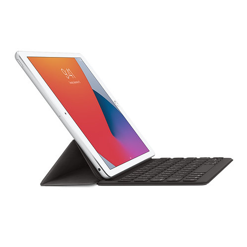 """Apple Smart Keyboard iPad Base 10,2"""""""