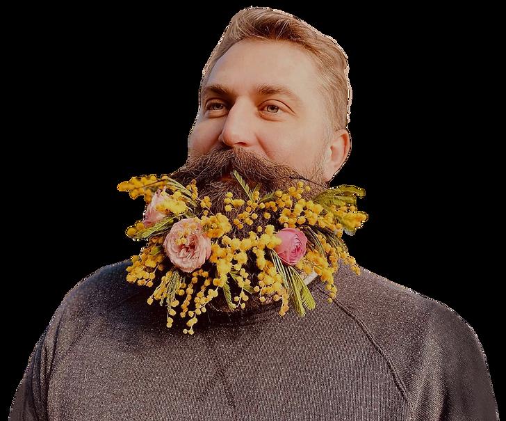 beard-man3.png