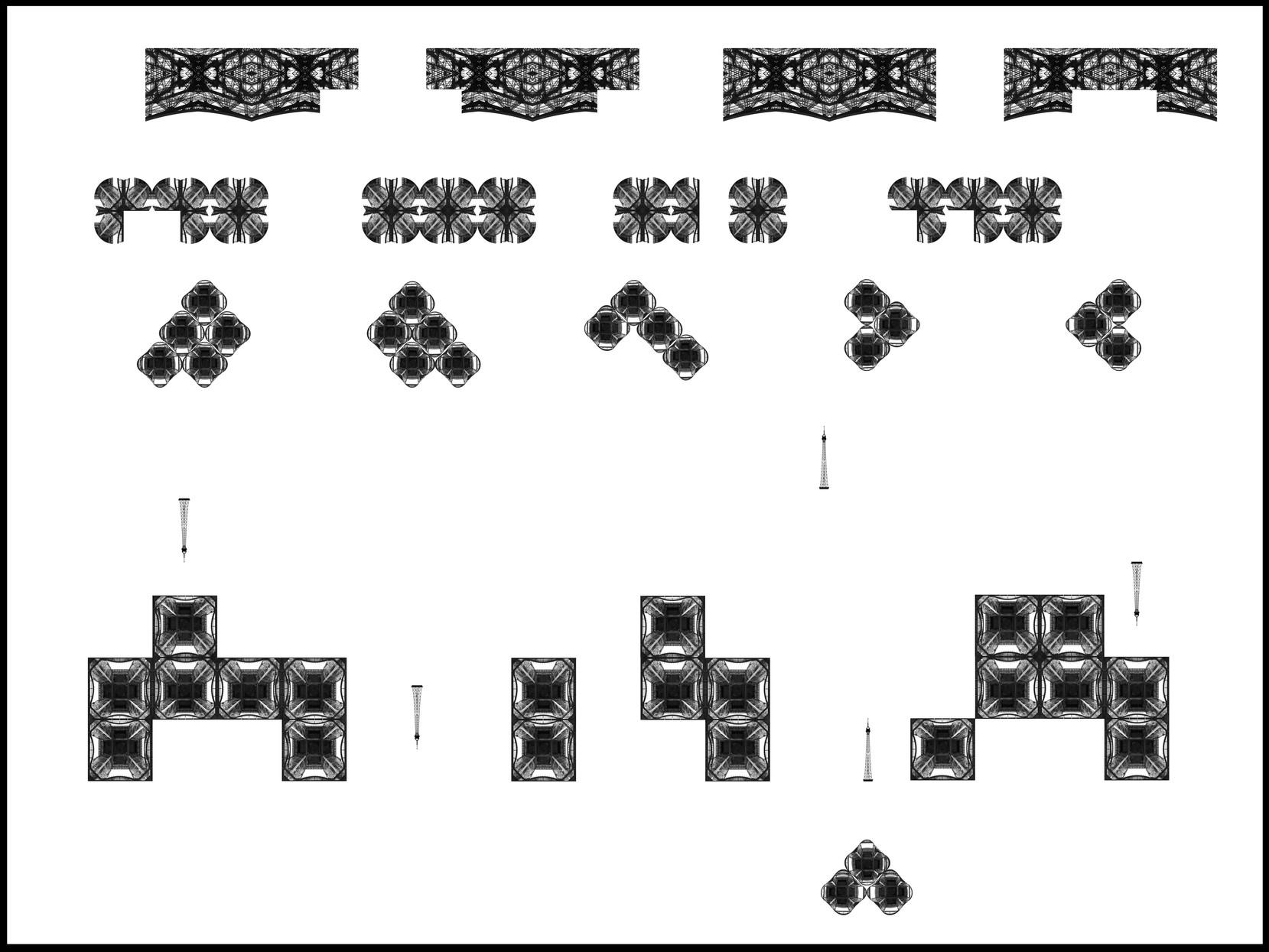 Space invaders3.jpg