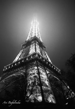 Eiffel fog 2signed.jpg