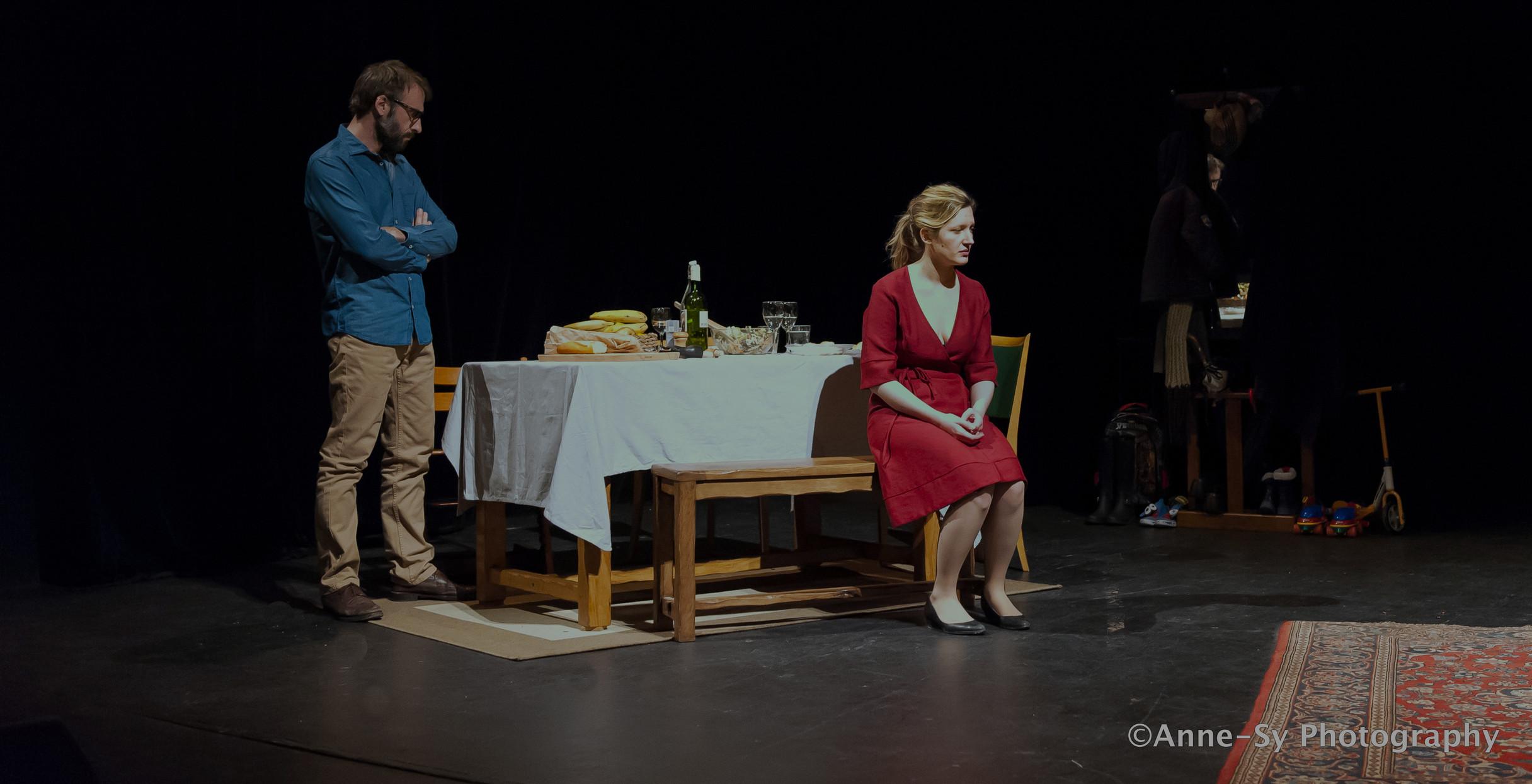 02-032016-Théâtre Ari- AS-8ari.jpg