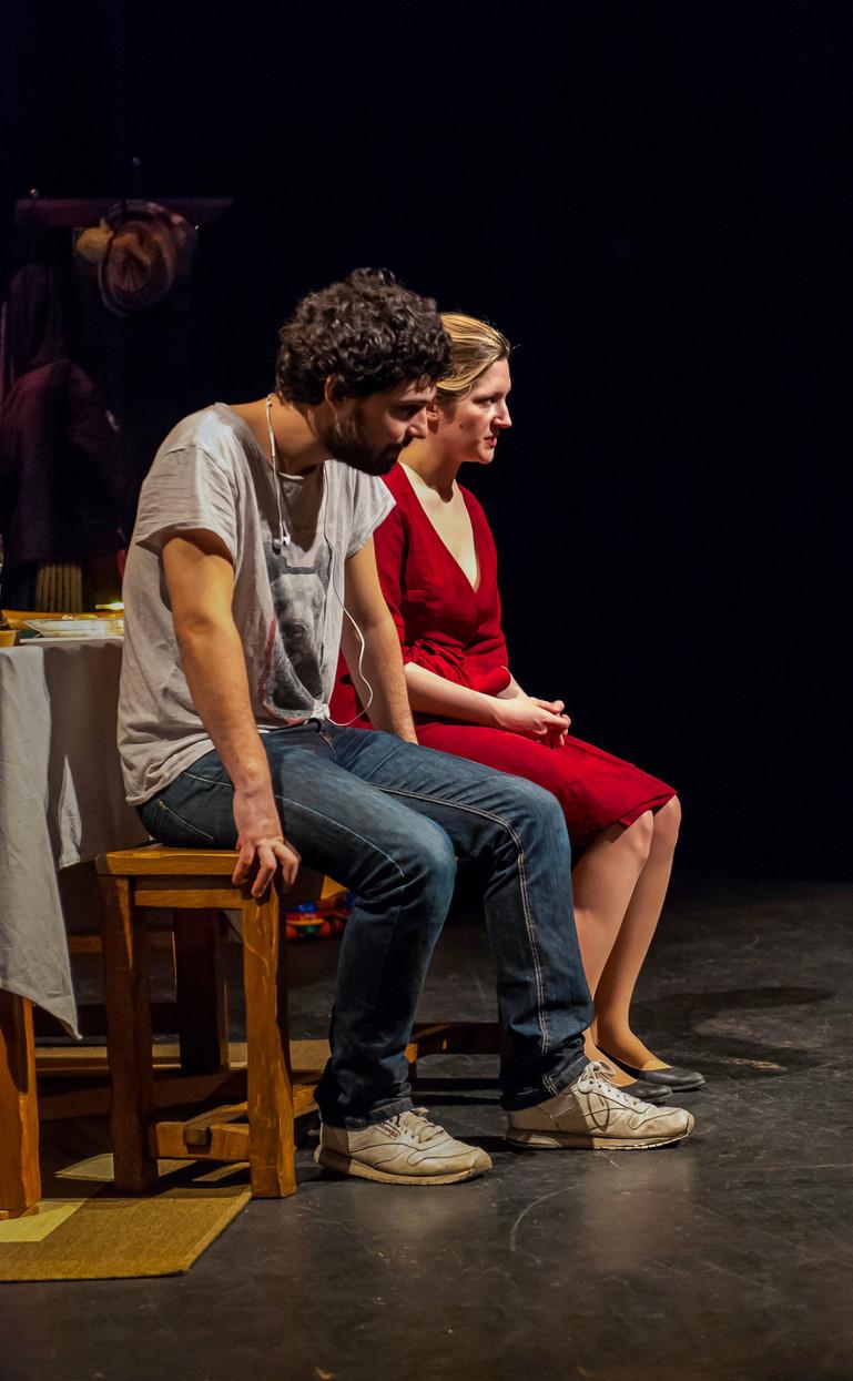 24-032016-Théâtre Ari- AS-30ari.jpg
