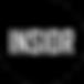 INSIDR logo.png