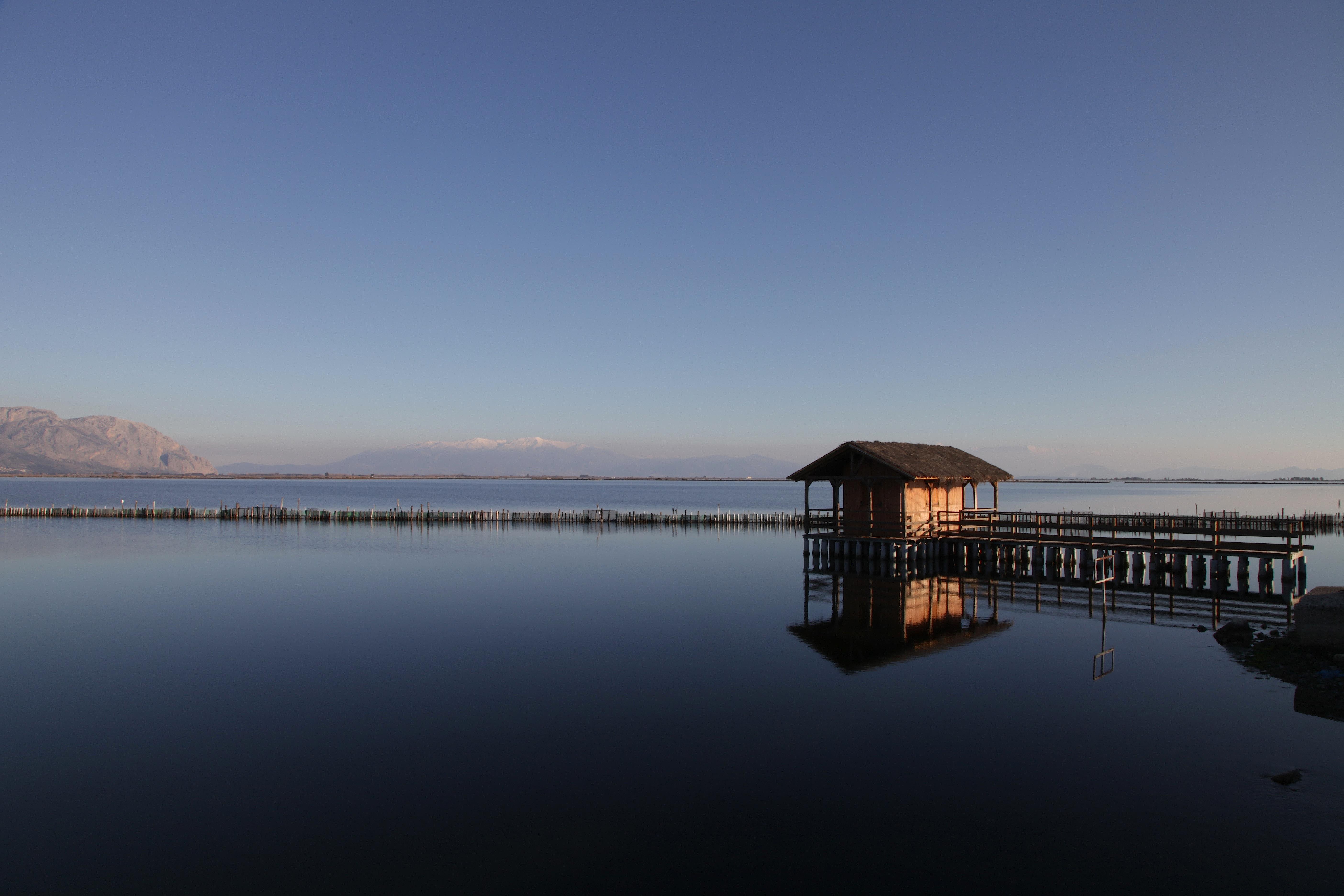 Lake+1.jpg
