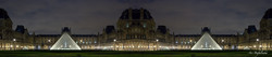 louvre courtyard night double panorama signed.jpg