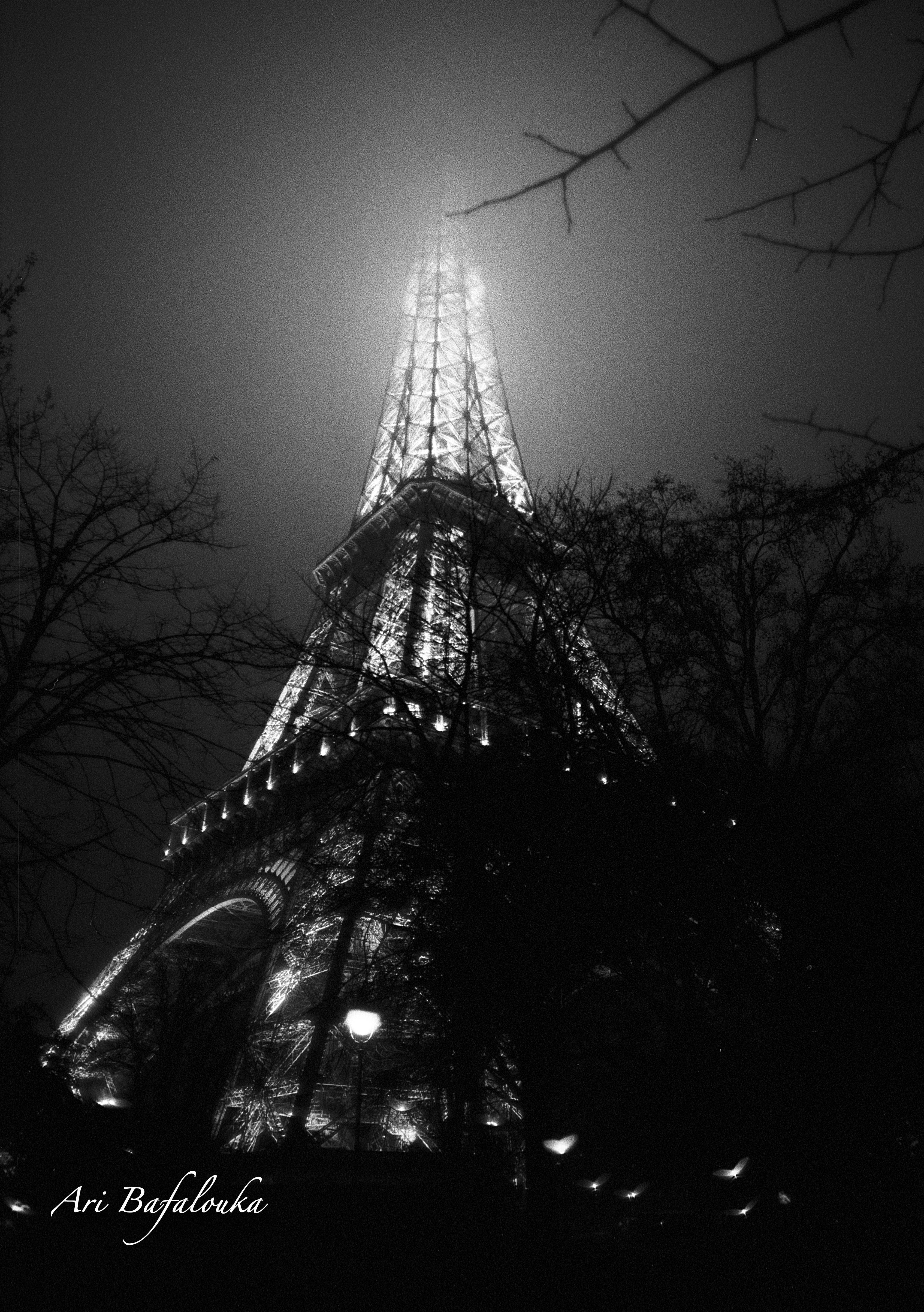 Eiffel fog 8.jpg