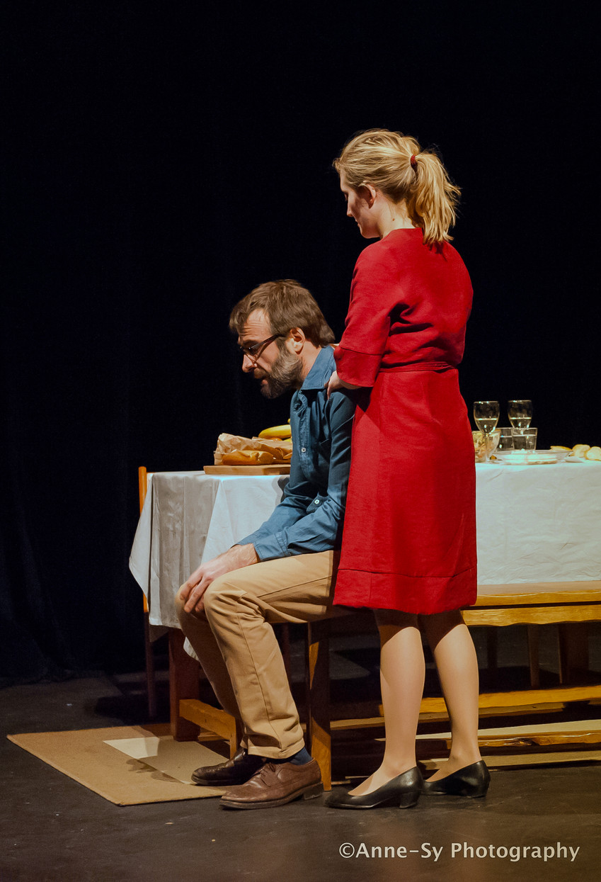 10-032016-Théâtre Ari- AS-4ari.jpg