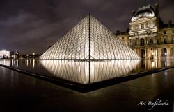 Louvre courtyard 6 signed.jpg