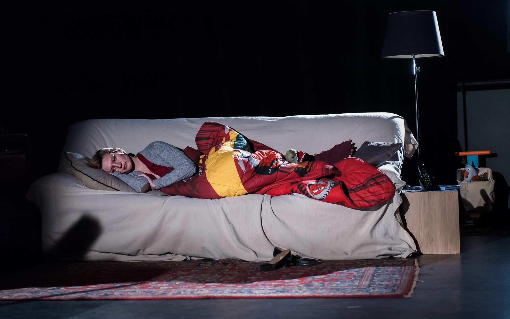 47-032016-Théâtre Ari- AS-56ari.jpg
