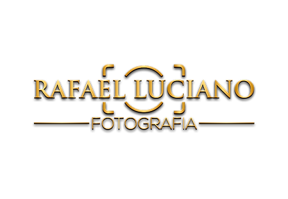 fotógrafo de casamento e de família