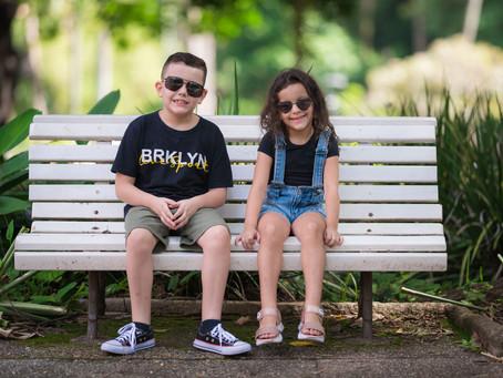Ensaio Catarina e Júlio