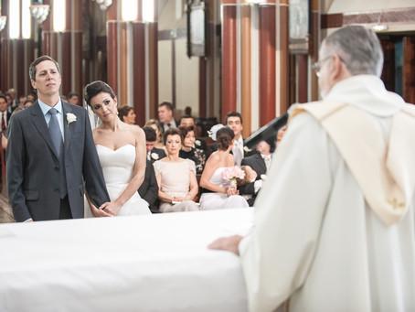 Casamento Geraldo & Andreza
