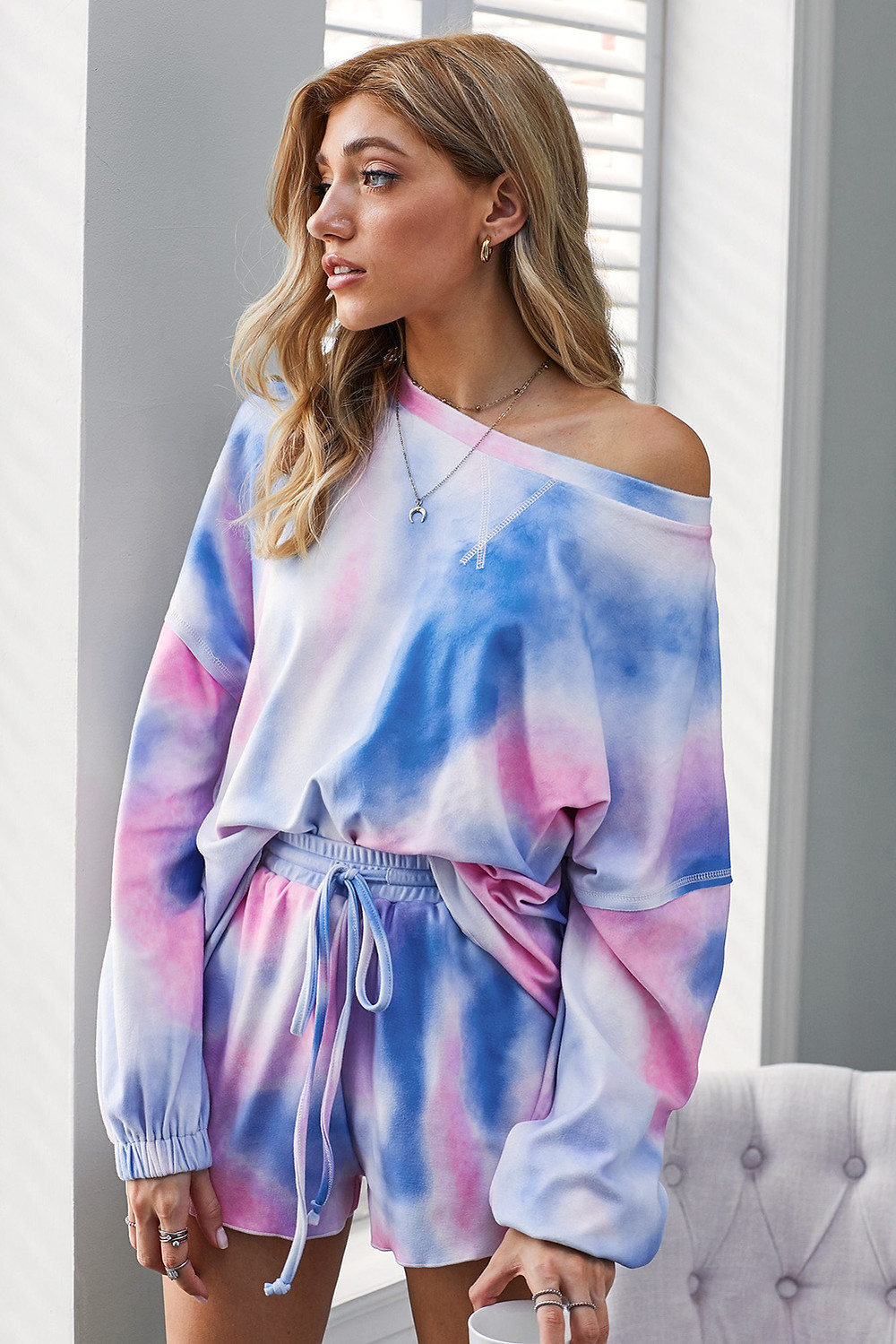Sexy plus size lingerie loungewear in Australia
