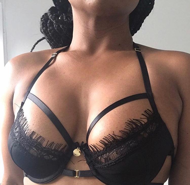 black-lace-bralette-sexy-plus-size-lingerie-boutique-australia