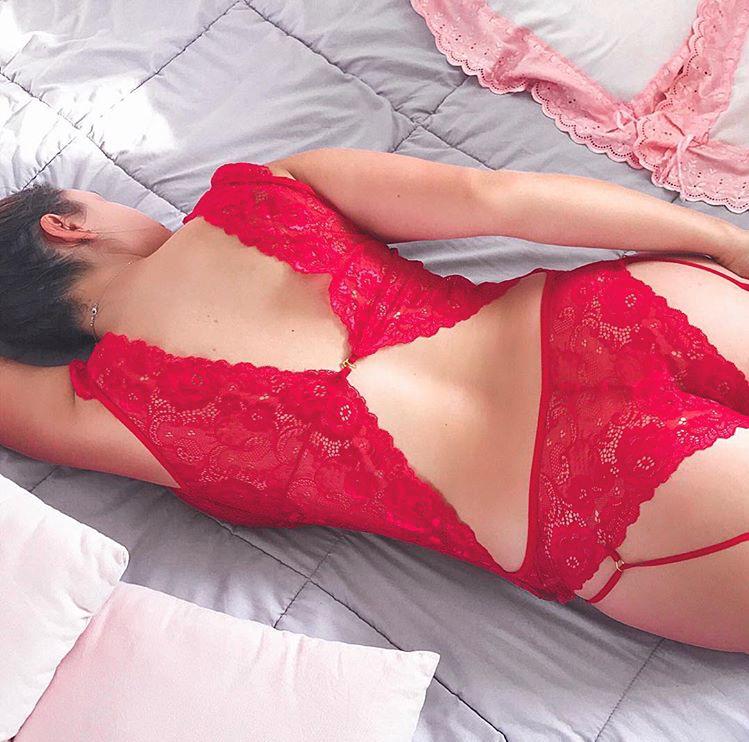 red-lace-bodysuit-sexy-plus-size-lingerie-boutique-australia.PNG