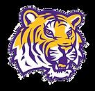 LSU (Louisiana State University) copy.png