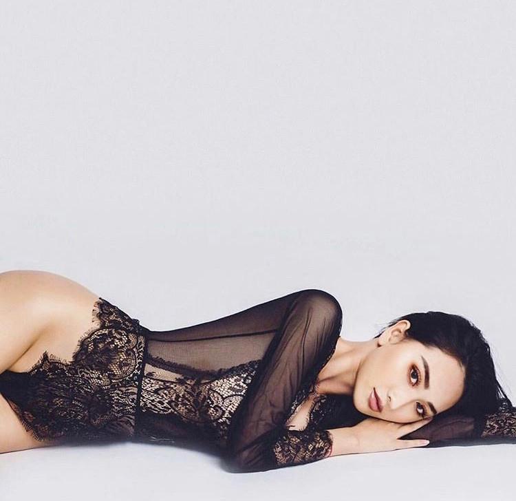 black-bodysuit-teddy-sleepwear-nightwear-loungewear-set-sexy-plus-size-lingerie-boutique-australia (2).jpg