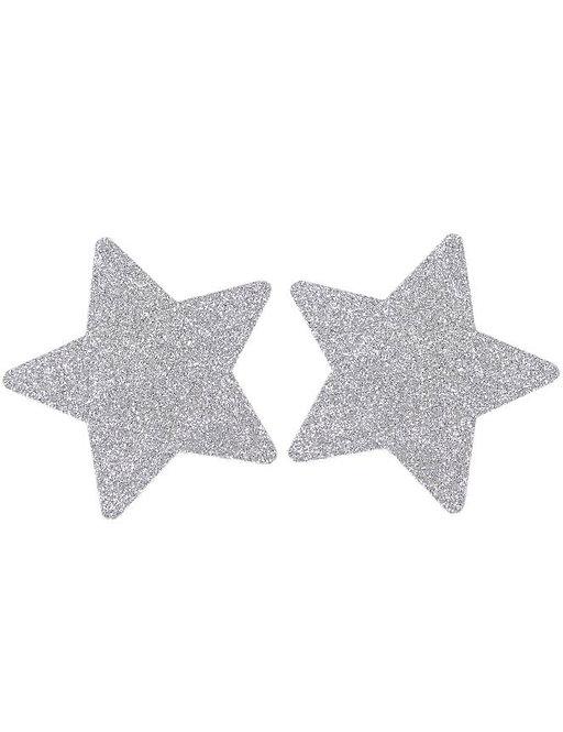 Silver nipple covers lingerie boutique australia