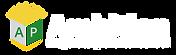 AP Alternate Logo.png