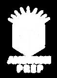 Ambition Prep Logo - White.png