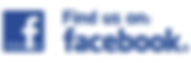Facebook logo link to facebook account