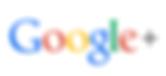 Google+ Link and logo