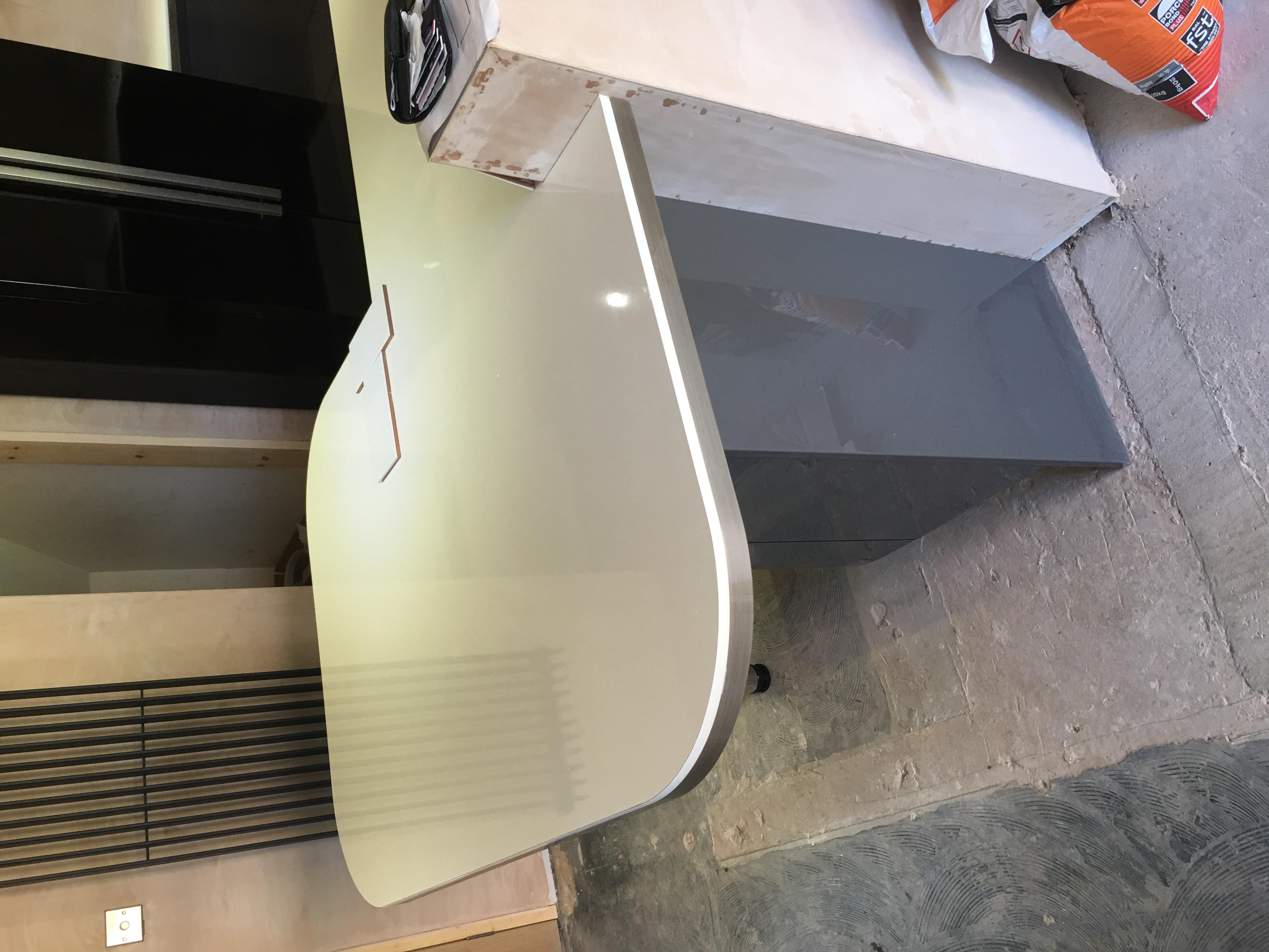 kitchen pt2