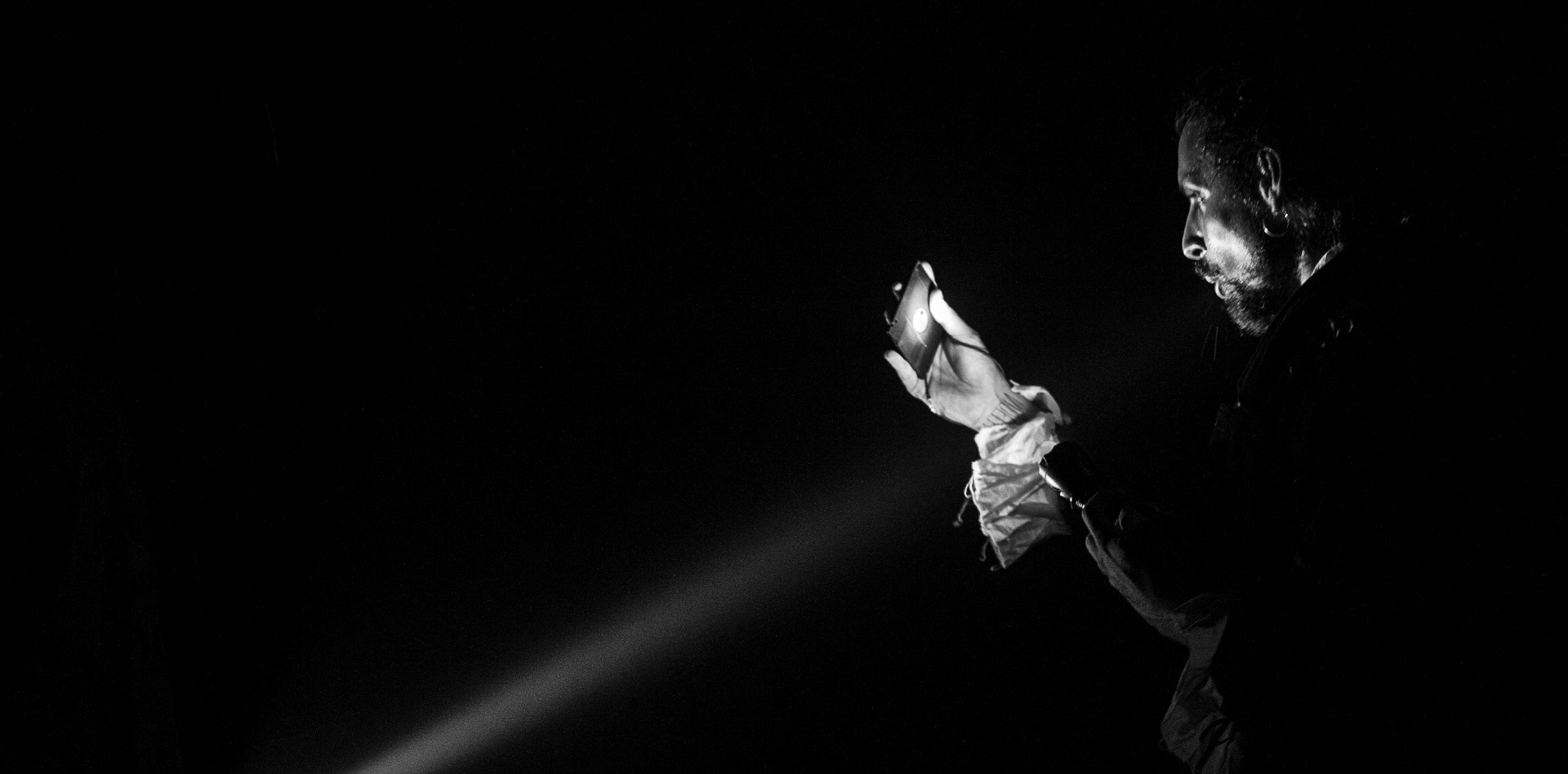 Foto: Diego Bresani