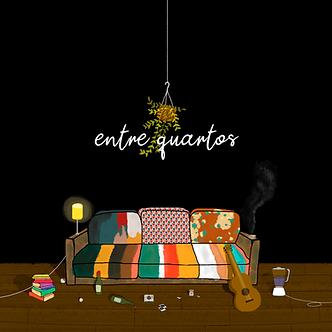 Entre-Quartos(CapaCD).png