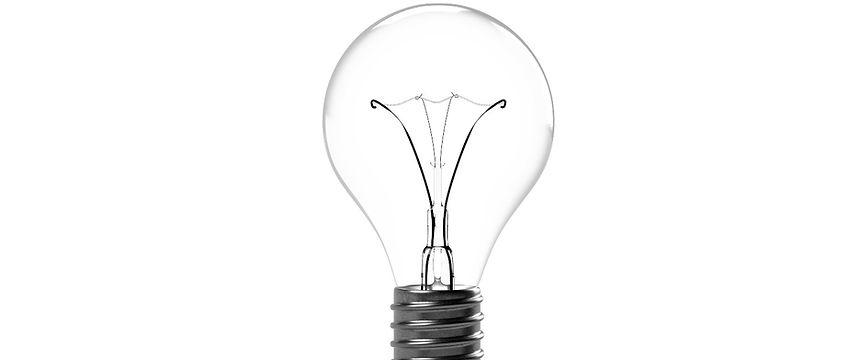 Ideen einbringn