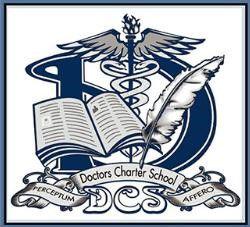 Doctor's.jpg