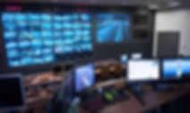 securitysystem.jpg