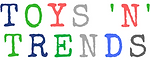 Toys N Trends Logo Block.png
